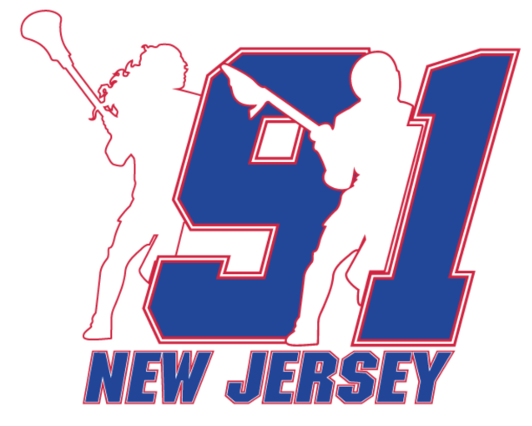 Team 91 NJ Logo