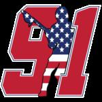 Team91-USA-400x400