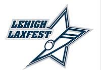 Lehigh Laxfest