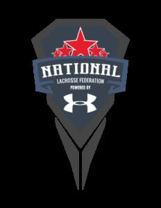 nlf logo2