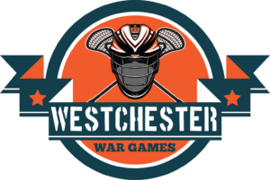 westchester war games