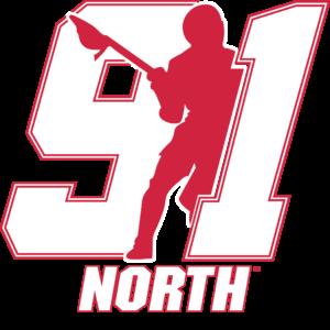 Boys_Team91-NJ-North-Red-White