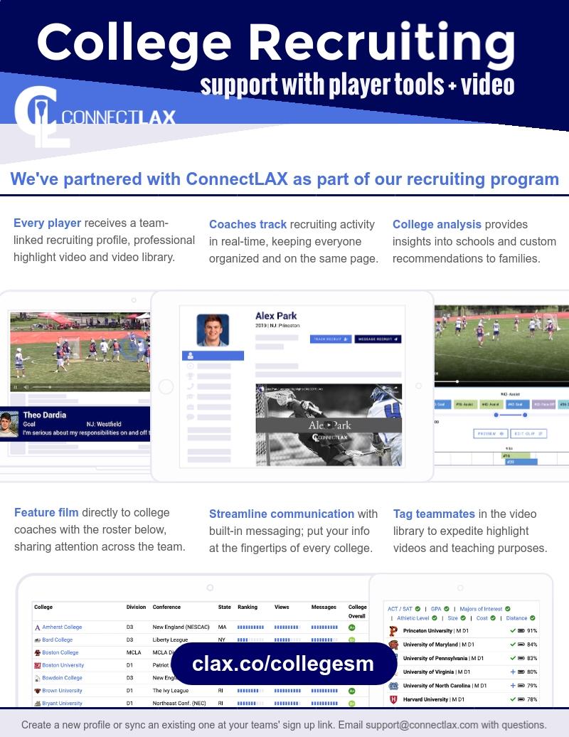 CLAX_collegerecruiting