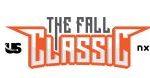 FALL CLASSIX