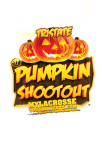 Pumpkin-Shootout-Logo1