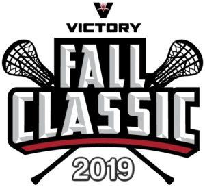 Victory_FallClassic11