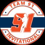 91 Invitational
