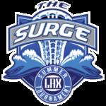 The-Surge-e1570632319443