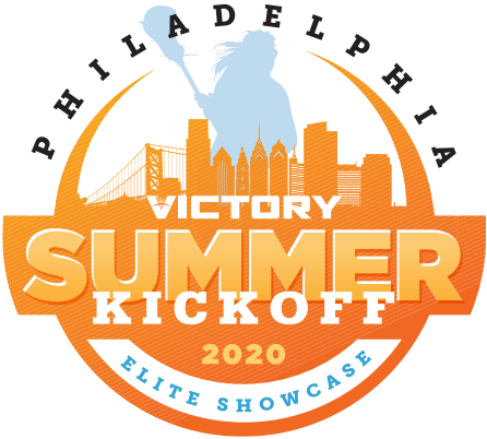 Victory Showcase
