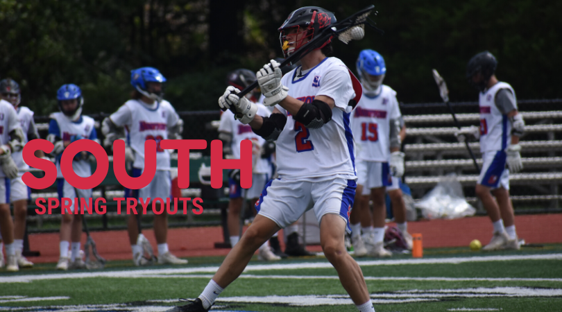 Copy of NJSouth Tryouts