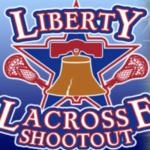 Liberty Shootout