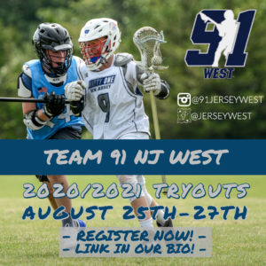 2020_2021 Tryouts 91 West-2