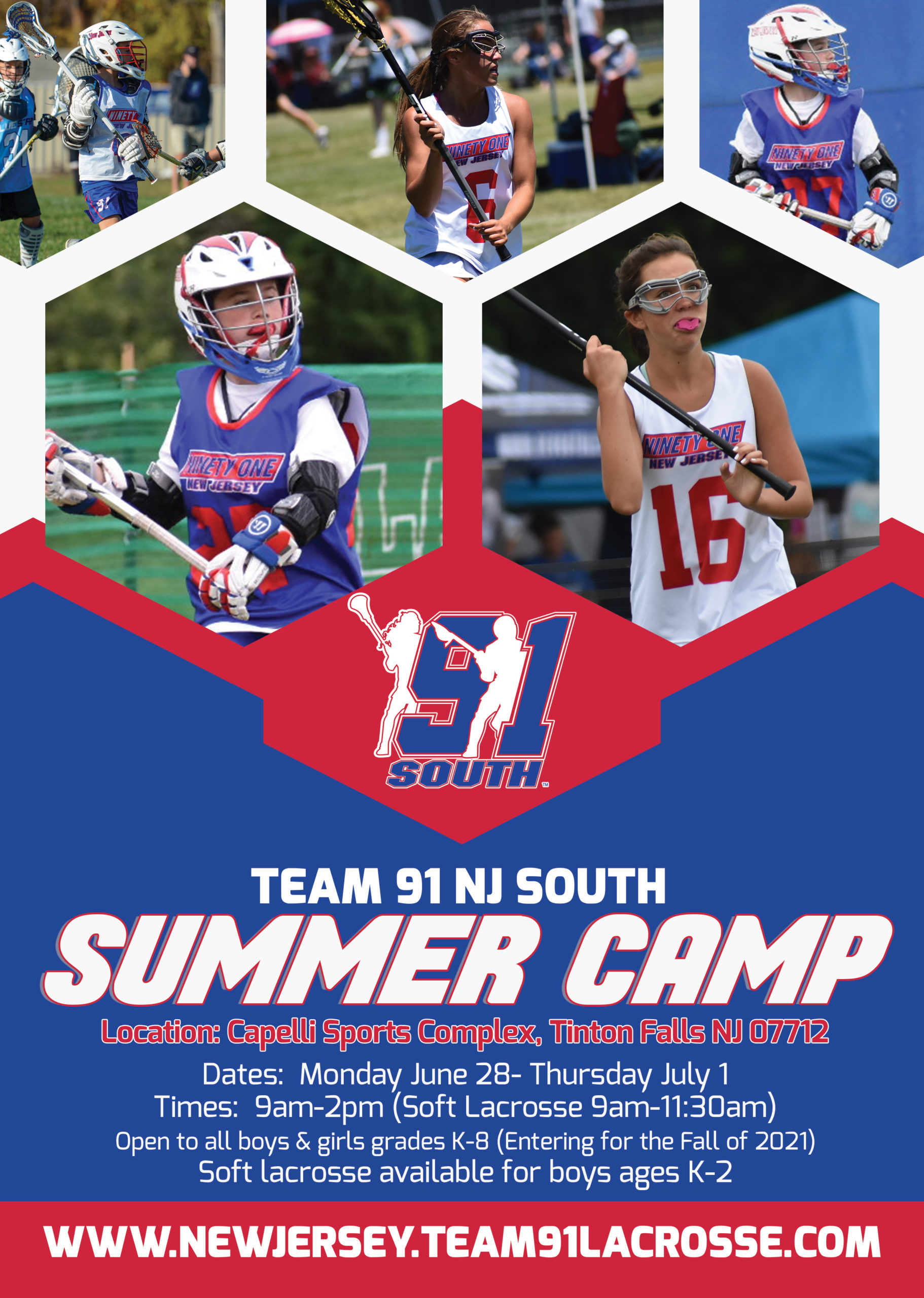 2021-Team91NJSouth-SummerCamp_BoysGirls
