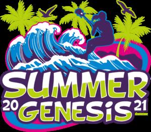 2021_Summer_Genesis_large