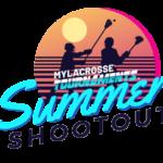 SummerShootout-1